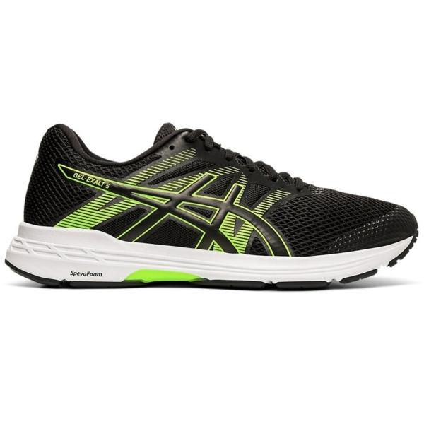 Asics Gel-Exalt 5 Mens Running Shoes