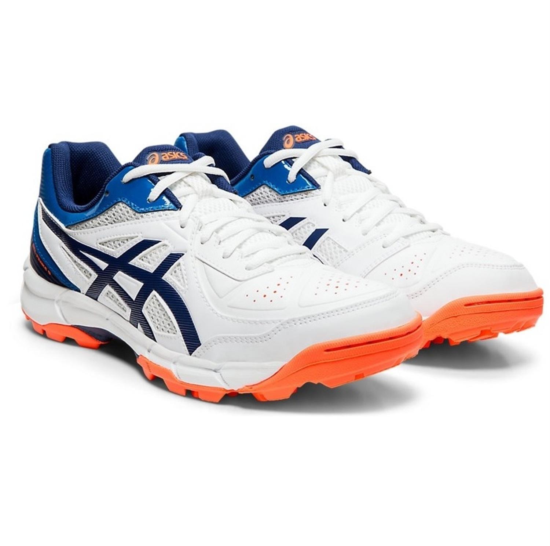 Asics Gel-Peake 5 Mens Cricket Shoes