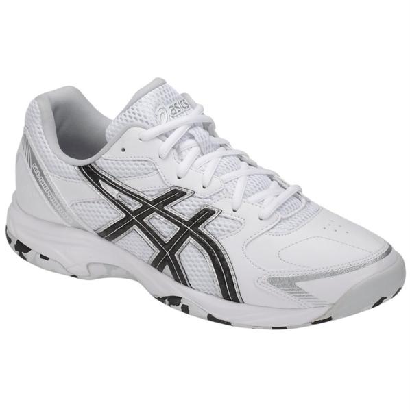 Asics Gel-Shepparton 2 Mens Bowls Shoes