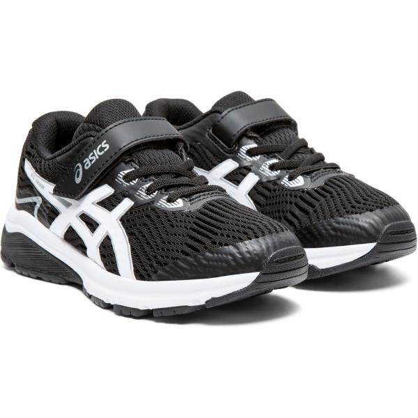 Asics GT-1000 8 PS Boys Running Shoes