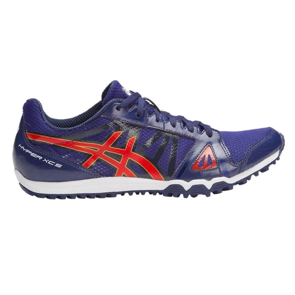 Asics Hyper XCS 2 Unisex Athletic Shoes