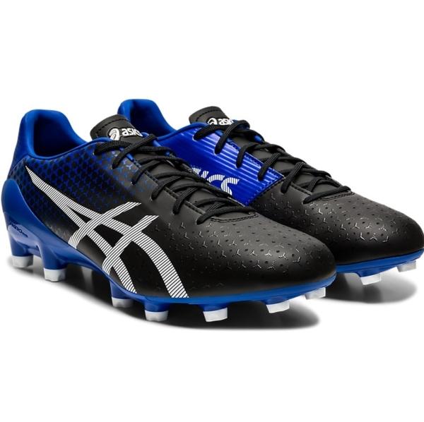 Asics Menace 3 Senior Football Boots