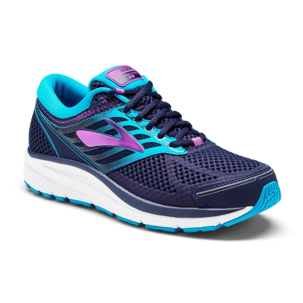 Extra Wide Womens Running Shoes
