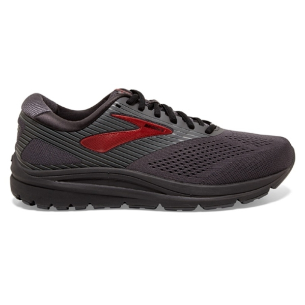 Extra Wide Mens Running Shoes