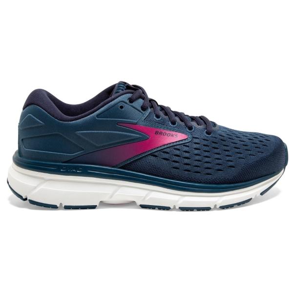 Brooks Dyad 11 (D) Wide Womens Running